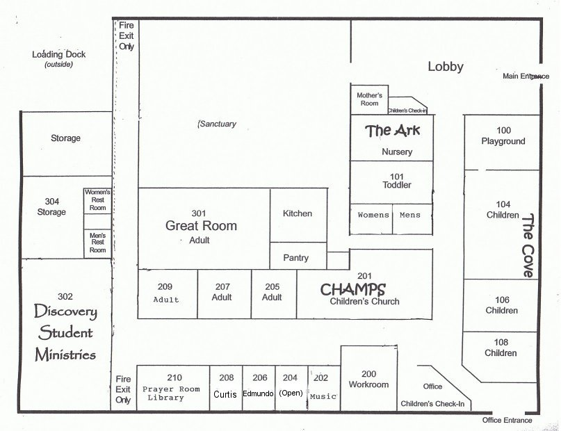 Discovery Church - Map on building game, building diagram, building code by state, building attractions, building mock up, building facilities, building profile, building sketch, building front, building culture, building schools, building design, building cities, building area, building search, building bulletin board, building hat, building model, building 10 nih bethesda campus, building book,